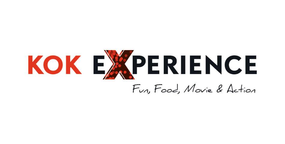 kok-experience-logo
