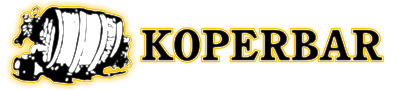 koperbar-397x90
