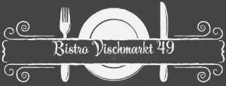 logo-bistro-vischmarkt-49-harderwijk-446x171