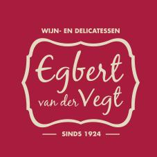 logo-egbertvandervegt-227x227