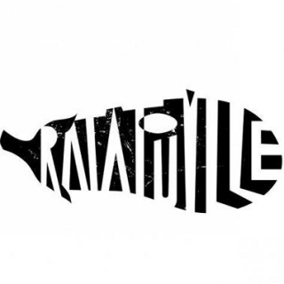 logo20ratatouille1506070413-380x380