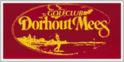 logodorhout