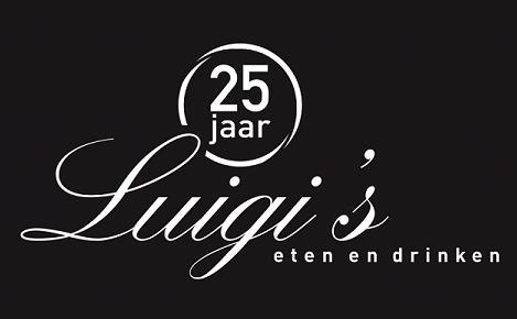 luigi-469x290