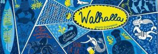 walhalla-499x172